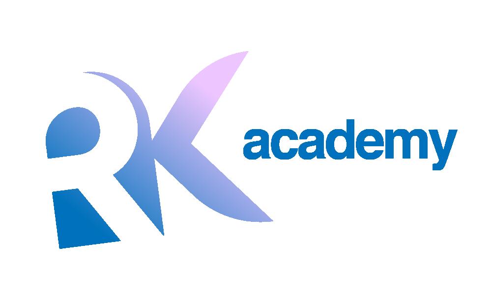 Rıza Kadılar Academy