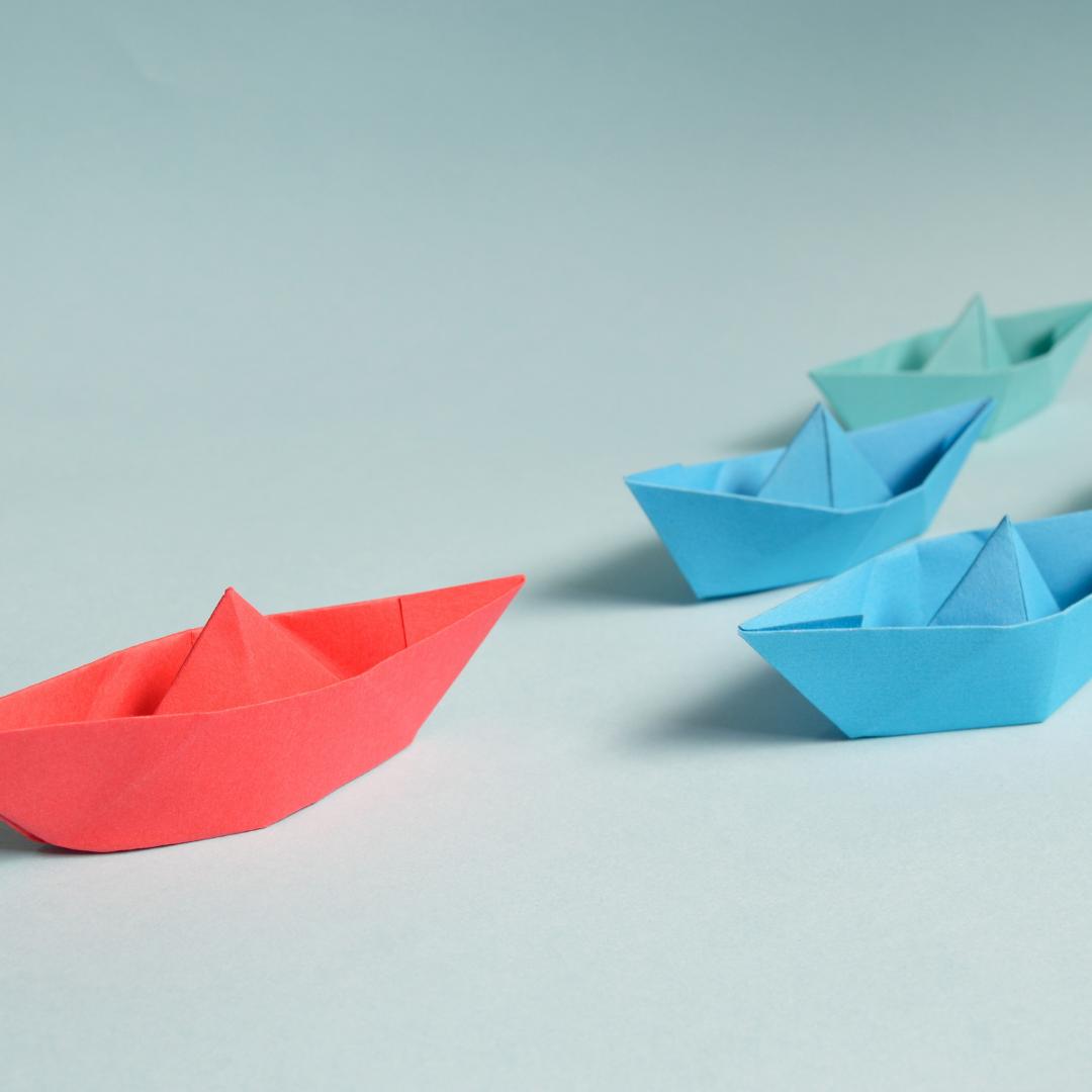 Etkin Liderlik Nedir Ve Liderlik Becerileri Nasıl Geliştirilir?